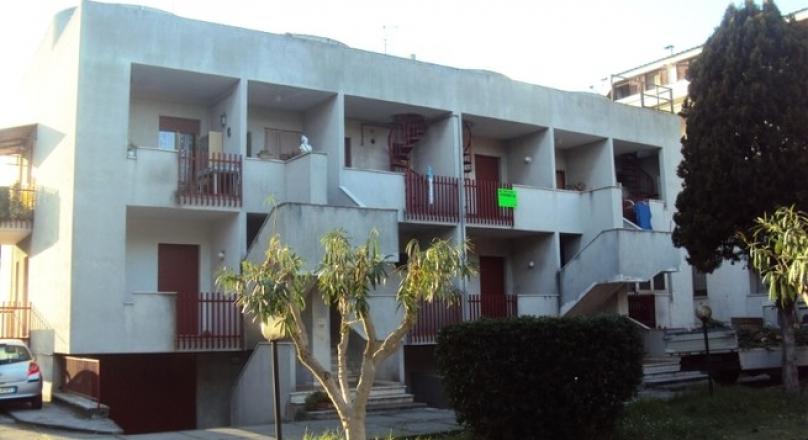 Appartamento in vendita Fermo