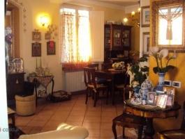 Casa  Porto San Giorgio