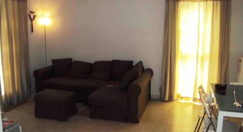 Appartamento Porto San Giorgio
